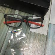 Oakley Hyperlink