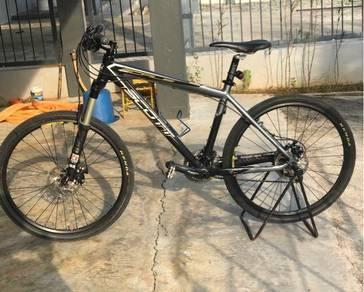 Mountain Bike Scott Scale 40