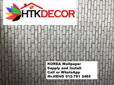 Modern wallpaper designs with installation 73RQ