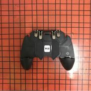 WB9 GamePad