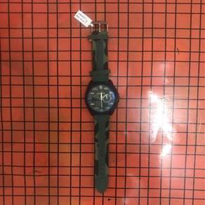 Sport 868 Watch