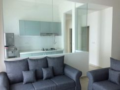 Imperial residence fully furnished, 2cp, pool view (owner)