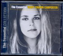 Mary Chapin Carpenter The Essential [ CD ]