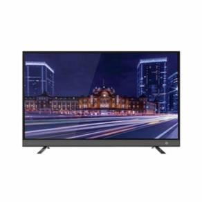 Toshiba - 49inch U4750 4K Smart TV New Set