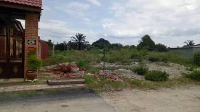 Tanah Untuk Di Sewa Area Gombak, KL