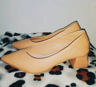 Shoepoint