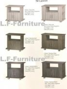 Kabinet TV,Almari TV,Rak TV,TV Cabinet,TV Cupboard
