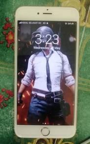 Iphone 6s Plus Myset