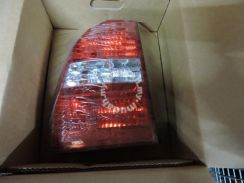 Kia Sportage 2005-08 Original Tail Lamp