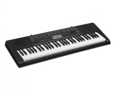 CASIO Standard Keyboard CTK-2200