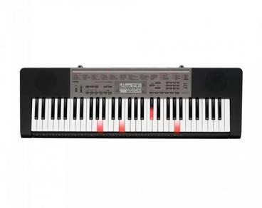 CASIO Lighting Keyboard LK-240