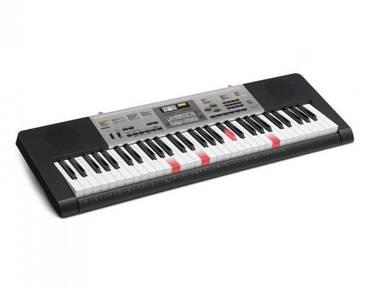CASIO Sampling Keyboard LK-260