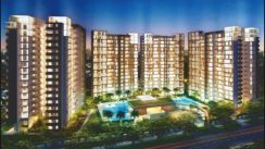 Putrajaya New Launch Condominium Freehold 0% D/P Nearby Highway