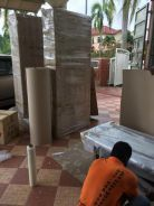 Movers Batu Gajah 016 227 2229