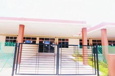 Rumah BARU Dekat SK Pandan & SMK Pandan