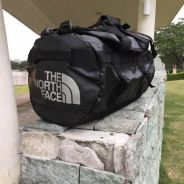 The North Face Duffel 42L