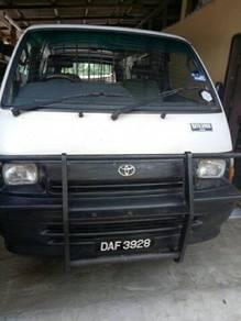 Van.1997