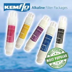 FA Water Systems Filter Cartridge M8