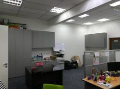 Office For Let
