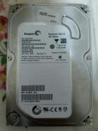 Seagate 320GB HDD 3.5