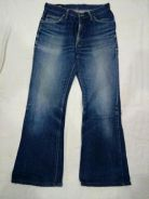 Lee riders boot cut jeans