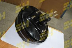Brake Booster For Toyota Hiace LH113 4Y 1RZ Double