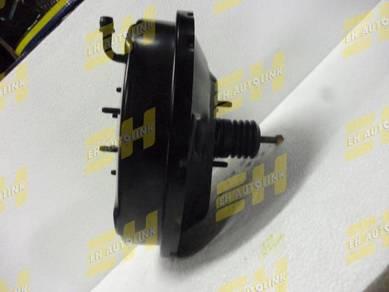 Brake Booster For Daihatsu Delta DV99 DV116 10.5''