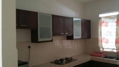 Pearl Avenue Condominium , Sg Chua ,Kajang