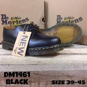 Dr Martens 1461 Black