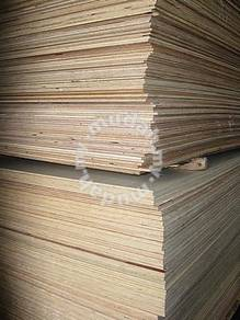 Vietnamese plywood quality ab