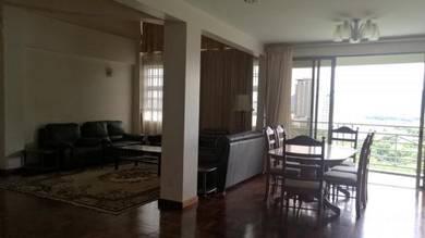 Bay Shore Condominium, Kota Kinabalu