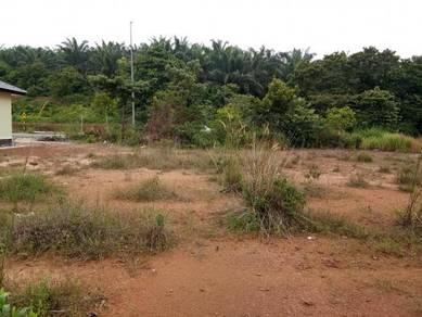 Tanah Lot Ambassador Village Ayer Keroh