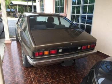 Used Opel Gemini for sale