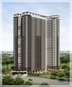 [1051sqft 3xxk Only] Cheras Jaya Balakong New Freehold Hilltop Condo