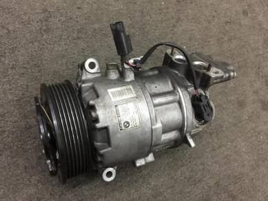 BMW Brand Recon Air Conditioning Compressor