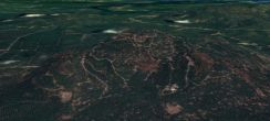 Oil Palm Land at Semporna | Undervalue