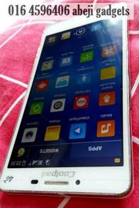 Coolpad K1 LTE 8MP muroh2
