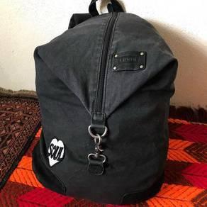 Authenthic Levis Rucksack/Daypack