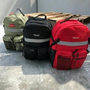 Bagpack Supreme