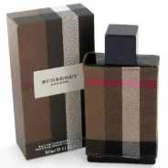 Burberry London for Men 100ml Perfume