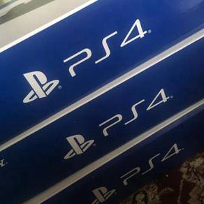 Pre Order PlayStation�4 Slim 500GB