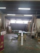 Kajang sg chua 1.5sty Factory for sale