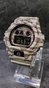 G-Shock GD-X6900CM-5