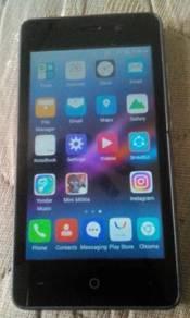 Leagoo phone