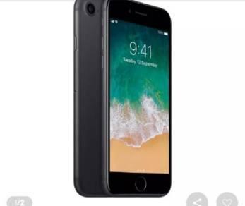 Mencari iphone 7 plus
