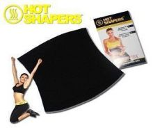 Hotshapers Belt ( 10-54-112 )