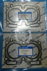 Sowa Subaru EJ20 EJ25 Metal Head Gasket
