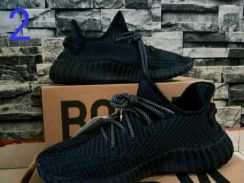 Adidas shoes trusted