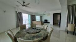 Gurney Paragon - Sea view unit