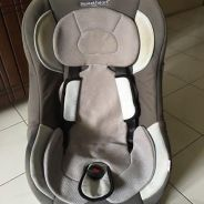 Kids Child car seat